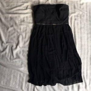 Worn once! RW&Co Dress